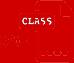 is-class